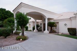 2263 N 39TH Circle, Mesa, AZ 85215