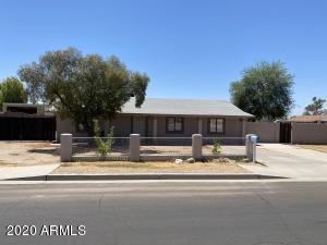 9901 E QUARTERLINE Road, Mesa, AZ 85207