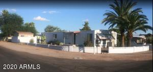 163 N 113TH Way, Apache Junction, AZ 85120