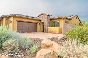12062 W RED HAWK Drive, Peoria, AZ 85383
