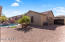 40386 W LOCOCO Street, Maricopa, AZ 85138