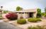 4510 W CONTINENTAL Drive, Glendale, AZ 85308