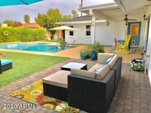 4911 N 82nd Street, Scottsdale, AZ 85251