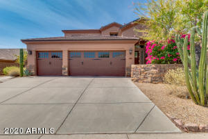 15426 S 4TH Avenue, Phoenix, AZ 85045
