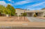 7730 E COOLIDGE Street, Scottsdale, AZ 85251