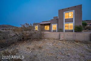 4415 W ELLIOT Road, Laveen, AZ 85339