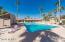 7316 N VIA CAMELLO DEL NORTE, 106, Scottsdale, AZ 85258