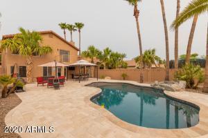20835 N 7TH Place, Phoenix, AZ 85024