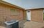 10015 N 97TH Drive, B, Peoria, AZ 85345
