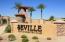 3704 E Andre Avenue, Gilbert, AZ 85298