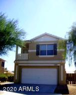 13603 W SAN JUAN Avenue, Litchfield Park, AZ 85340