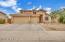22087 N LAKESIDE Drive, Maricopa, AZ 85138