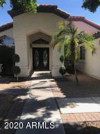 5225 W Topeka Drive, Glendale, AZ 85308
