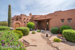 3315 W LONG RIFLE Road, Phoenix, AZ 85086