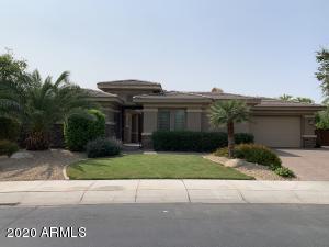 2418 N 141ST Lane, Goodyear, AZ 85395