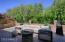 8530 E VISTA DEL LAGO Street, Scottsdale, AZ 85255