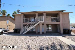 305 E VINE Circle, 102, Mesa, AZ 85210