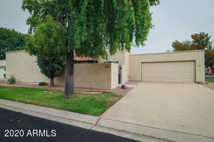 434 Leisure World, Mesa, AZ 85206