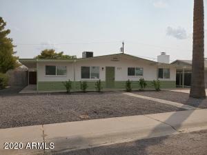 3237 E CAPTAIN DREYFUS Avenue, Phoenix, AZ 85032