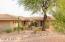 11837 E LARKSPUR Drive, Scottsdale, AZ 85259