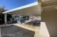 235 N LEBARON, Mesa, AZ 85201