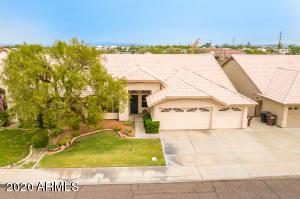 8334 W PERSHING Avenue, Peoria, AZ 85381