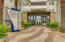 945 E PLAYA DEL NORTE Drive, 1013, Tempe, AZ 85281