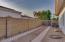 1441 E LOS ARBOLES Drive, Tempe, AZ 85284