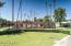7961 E VIA MARINA, Scottsdale, AZ 85258