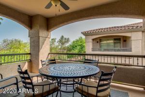 14815 N FOUNTAIN HILLS Boulevard, 211, Fountain Hills, AZ 85268