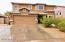 22228 N Braden Road, Maricopa, AZ 85138