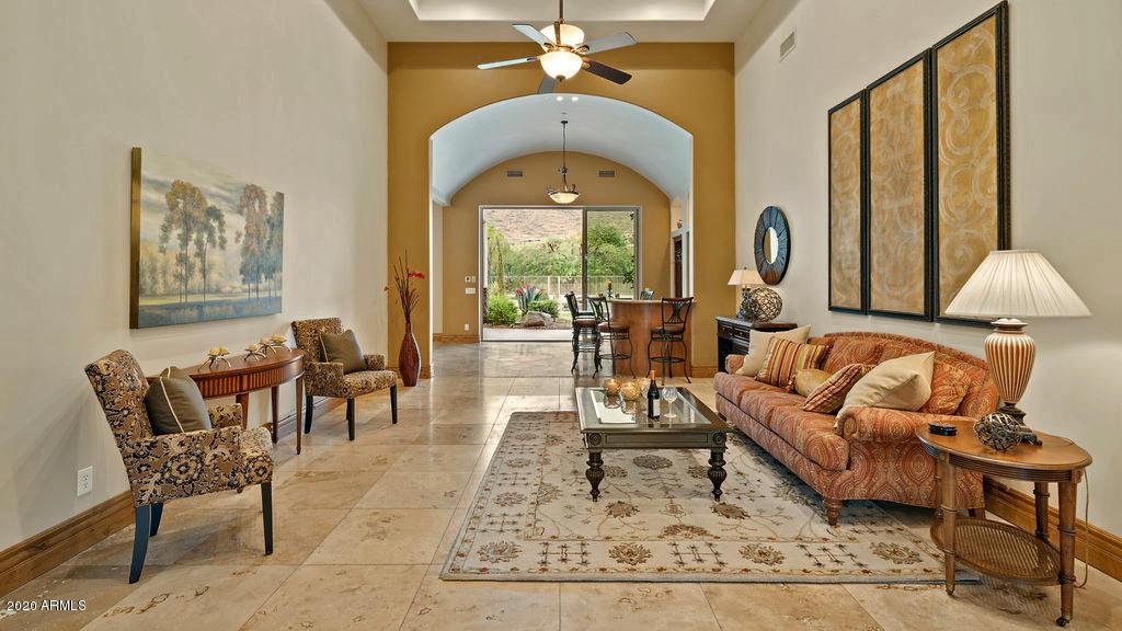11712 BLOOMFIELD Drive, Scottsdale, Arizona 85259, 4 Bedrooms Bedrooms, ,3.5 BathroomsBathrooms,Residential,For Sale,BLOOMFIELD,6131550