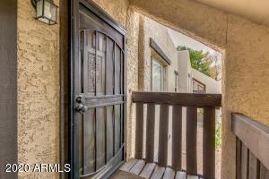 1927 E HAMPTON Avenue, 220, Mesa, AZ 85204