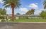 501 W ROYAL PALM Road, Phoenix, AZ 85021