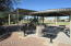 BBQ and picnic areas