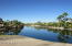 Several lakes throughout the community, lots of common areas along with walking and biking paths.