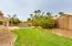 4532 E DESERT SANDS Drive, Chandler, AZ 85249