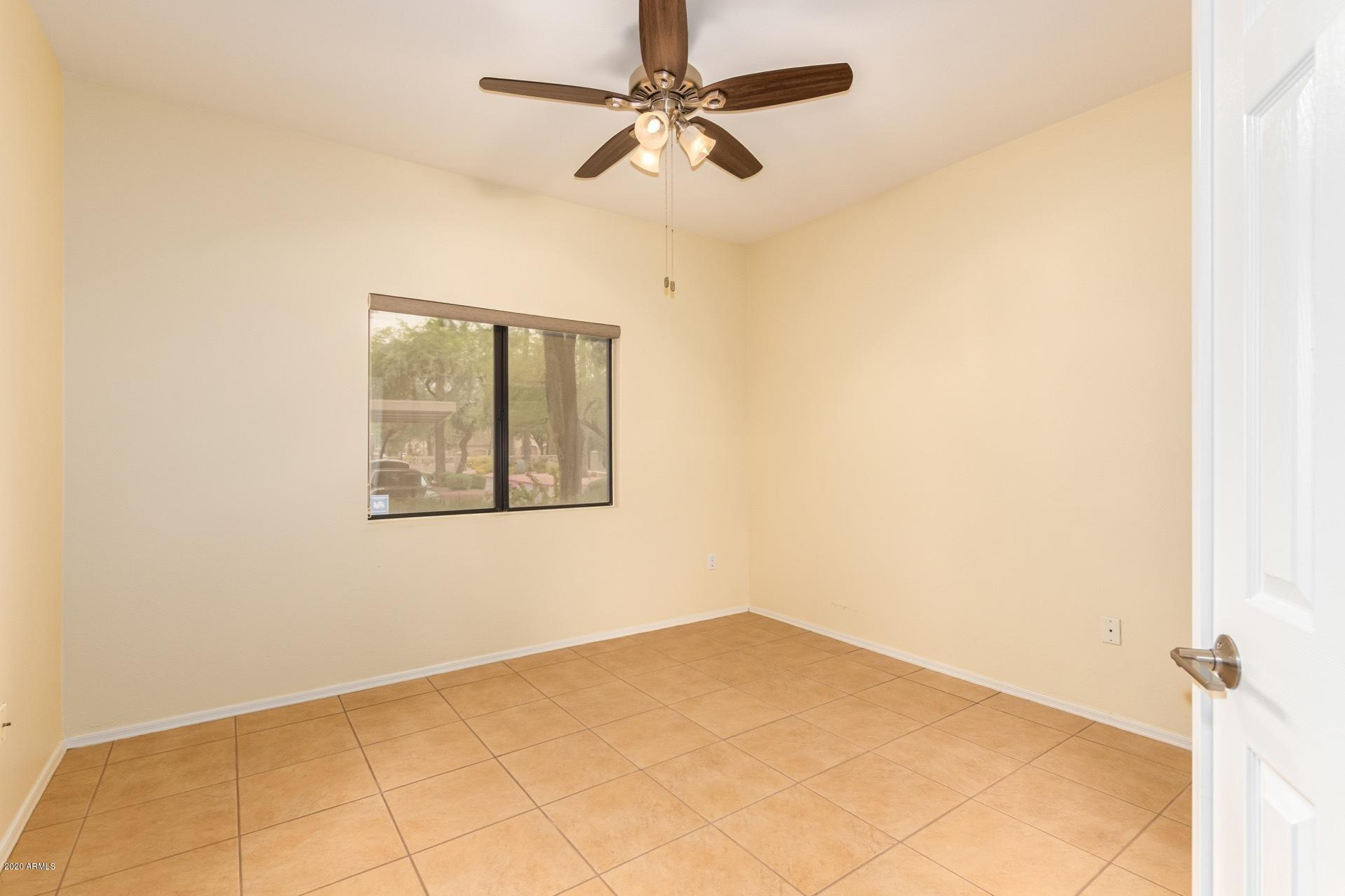Photo #4: Guest bedroom or office