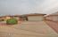 7861 E NATAL Avenue, Mesa, AZ 85209