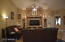 Large Great / Family Room
