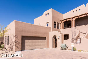 36601 N MULE TRAIN Road, C19, Carefree, AZ 85377
