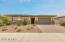7661 S BARLOW Drive, Gilbert, AZ 85298
