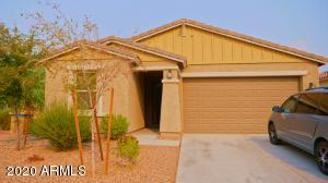 993 S 200TH Lane, Buckeye, AZ 85326