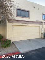 8835 N 47th Lane, Glendale, AZ 85302