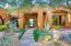 37075 N BLOODY BASIN Road, Carefree, AZ 85377