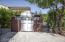 26842 W MARCO POLO Road, Buckeye, AZ 85396
