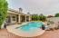 8699 E WINDROSE Drive, Scottsdale, AZ 85260