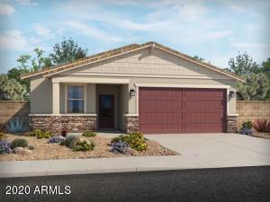 40165 W Williams Way, Maricopa, AZ 85138