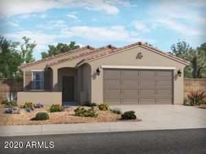 20054 N Wilford Avenue, Maricopa, AZ 85138