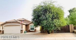 3403 E WAHALLA Lane, Phoenix, AZ 85050